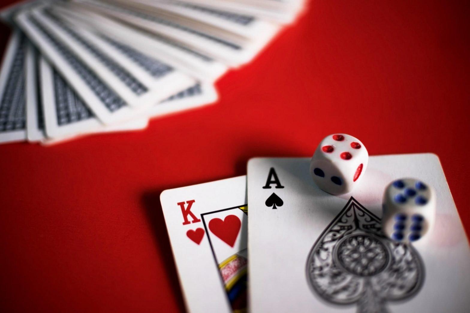 Miten voit varmistaa mahdollisimman palkitsevan pelikokemuksen?
