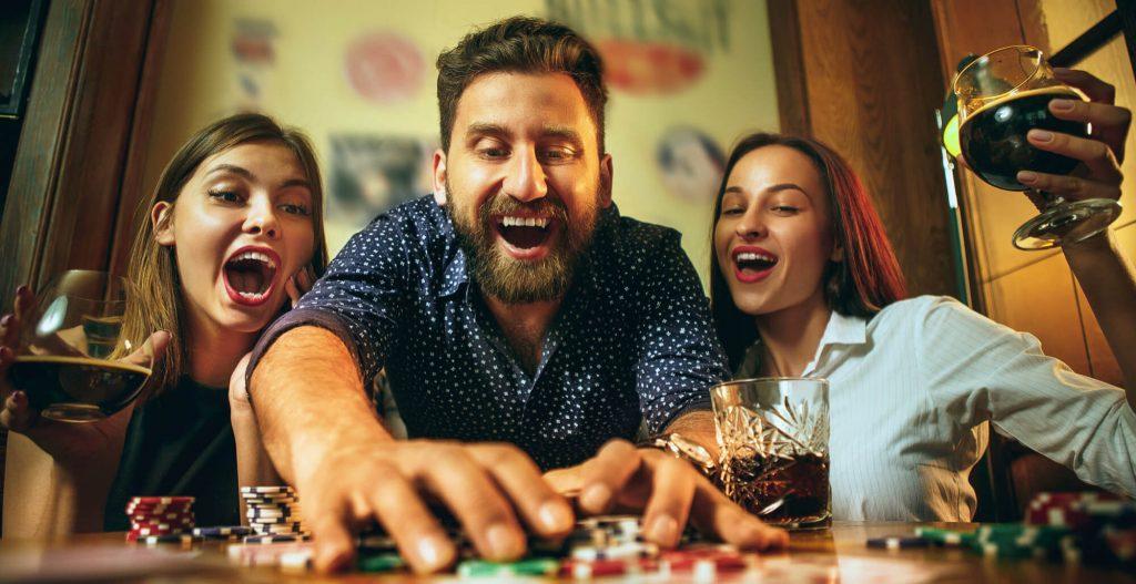 Nämä tekijät kannattaa ottaa huomioon kasinon valinnassa